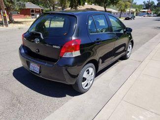2010 Toyota Yaris Chico, CA 7