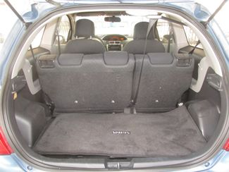 2010 Toyota Yaris Gardena, California 11