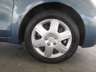 2010 Toyota Yaris Gardena, California 14