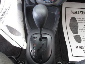 2010 Toyota Yaris Gardena, California 7