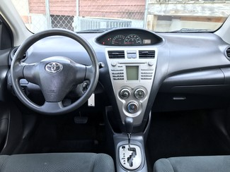2010 Toyota Yaris 1.5 L Knoxville , Tennessee 33
