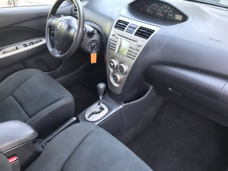 2010 Toyota Yaris 1.5 L Knoxville , Tennessee 58