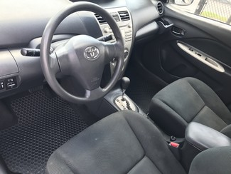 2010 Toyota Yaris 1.5 L Knoxville , Tennessee 16