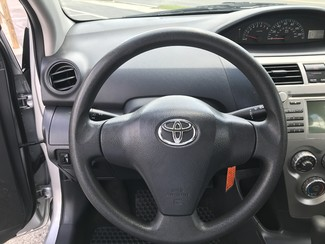 2010 Toyota Yaris 1.5 L Knoxville , Tennessee 17