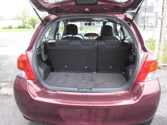 2010 Toyota Yaris New Brunswick, New Jersey 11
