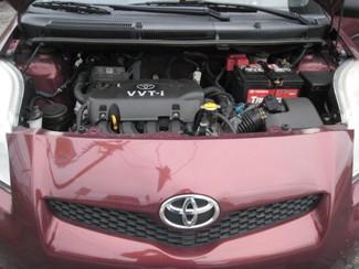 2010 Toyota Yaris New Brunswick, New Jersey 14