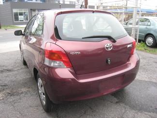 2010 Toyota Yaris New Brunswick, New Jersey 3