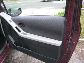 2010 Toyota Yaris New Brunswick, New Jersey 6