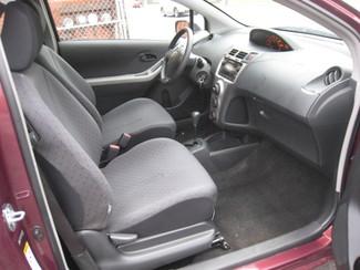 2010 Toyota Yaris New Brunswick, New Jersey 7