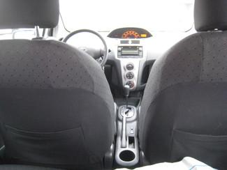 2010 Toyota Yaris New Brunswick, New Jersey 9