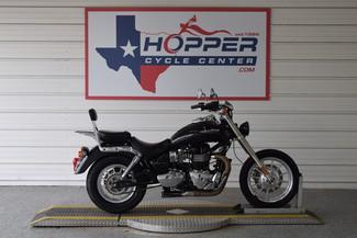 2010 Triumph America in , TX