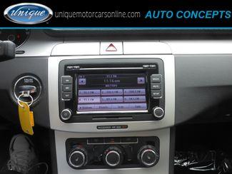 2010 Volkswagen CC Sport Bridgeville, Pennsylvania 13