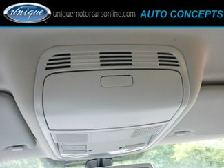 2010 Volkswagen CC Sport Bridgeville, Pennsylvania 15