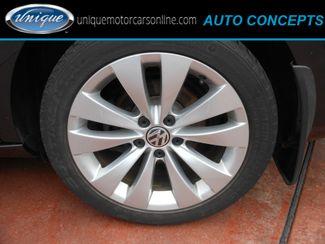 2010 Volkswagen CC Sport Bridgeville, Pennsylvania 30