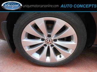 2010 Volkswagen CC Sport Bridgeville, Pennsylvania 31
