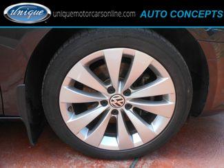 2010 Volkswagen CC Sport Bridgeville, Pennsylvania 32