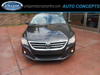 2010 Volkswagen CC Sport Bridgeville, Pennsylvania 6