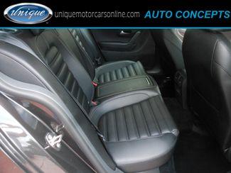 2010 Volkswagen CC Sport Bridgeville, Pennsylvania 20