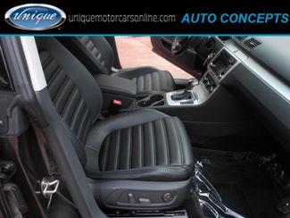 2010 Volkswagen CC Sport Bridgeville, Pennsylvania 19