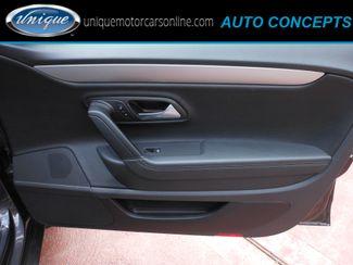2010 Volkswagen CC Sport Bridgeville, Pennsylvania 26