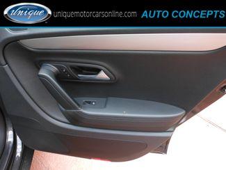 2010 Volkswagen CC Sport Bridgeville, Pennsylvania 25