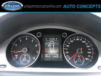 2010 Volkswagen CC Sport Bridgeville, Pennsylvania 12