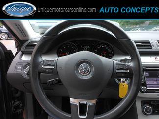 2010 Volkswagen CC Sport Bridgeville, Pennsylvania 11