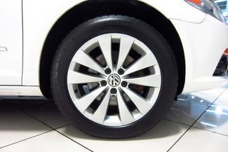 2010 Volkswagen CC Sport Doral (Miami Area), Florida 33