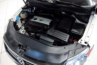2010 Volkswagen CC Sport Doral (Miami Area), Florida 11