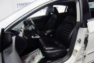 2010 Volkswagen CC Sport Doral (Miami Area), Florida 15