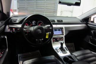 2010 Volkswagen CC Sport Doral (Miami Area), Florida 13