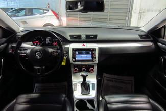 2010 Volkswagen CC Sport Doral (Miami Area), Florida 14