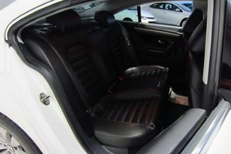 2010 Volkswagen CC Sport Doral (Miami Area), Florida 18