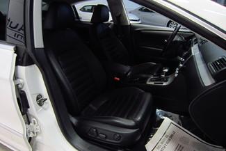 2010 Volkswagen CC Sport Doral (Miami Area), Florida 19