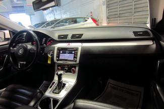 2010 Volkswagen CC Sport Doral (Miami Area), Florida 20