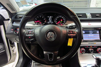 2010 Volkswagen CC Sport Doral (Miami Area), Florida 21