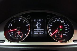 2010 Volkswagen CC Sport Doral (Miami Area), Florida 22
