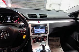 2010 Volkswagen CC Sport Doral (Miami Area), Florida 23