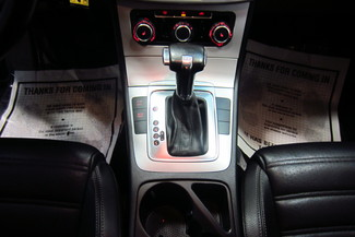 2010 Volkswagen CC Sport Doral (Miami Area), Florida 24