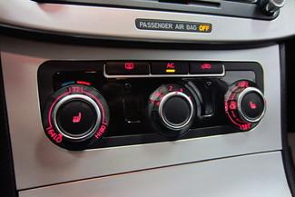 2010 Volkswagen CC Sport Doral (Miami Area), Florida 27