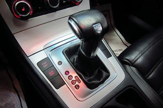 2010 Volkswagen CC Sport Doral (Miami Area), Florida 28
