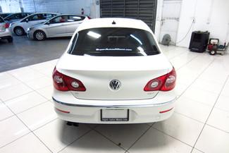 2010 Volkswagen CC Sport Doral (Miami Area), Florida 5
