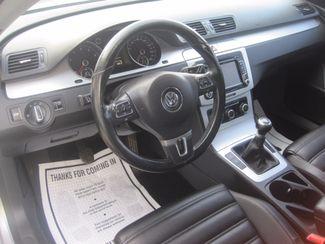 2010 Volkswagen CC Sport Englewood, Colorado 11