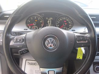 2010 Volkswagen CC Sport Englewood, Colorado 31