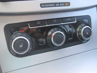 2010 Volkswagen CC Sport Englewood, Colorado 36