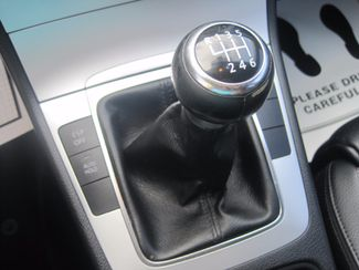2010 Volkswagen CC Sport Englewood, Colorado 37