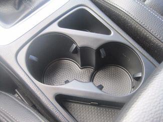 2010 Volkswagen CC Sport Englewood, Colorado 38
