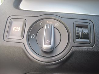 2010 Volkswagen CC Sport Englewood, Colorado 39