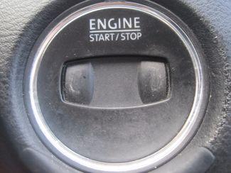 2010 Volkswagen CC Sport Englewood, Colorado 40