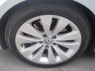 2010 Volkswagen CC Sport Englewood, Colorado 42